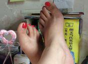 7 Consejos para unos pies lindos todo el verano