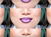 ​Tutorial: Labios Difuminados (video)