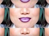Tutorial: Labios Difuminados (video)