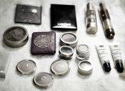 5  fabulosas ideas para reciclar tus cosméticos (II Parte)