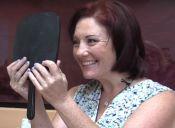 Linda Sorpresa de Día de Spa para Estas Personas sin Hogar (video)
