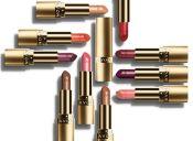 Color Ultra Rich, de Avon: ¡oro puro para tus labios!