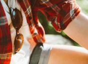 7 tendencias que la llevarán en el verano europeo