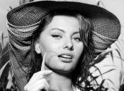 Íconos de la Belleza: Sophia Loren