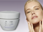 Review: Crema Anew Clinical Infinite Lift de Avon