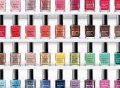 Nailwear Pro, de Avon: calidad y bellos tonos