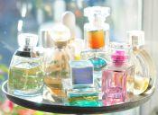Izit realiza estudio sobre las fragancias preferidas por las chilenas