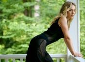 Kate Winslet exige que no se use Photoshop para retocar sus fotos