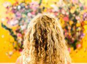 5 consejos esenciales para tener un cabello rizado de ensueño