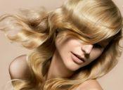 Moldea en tu cabello curvas ¡irresistibles!