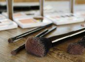 Tips para lograr un maquillaje duradero en verano