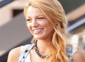 Looks notables: Blake Lively
