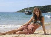 Íconos de la belleza: Diana Bolocco