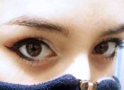 Tutorial Paso a Paso: Maquillaje para Agrandar los Ojos