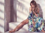 Íconos de la belleza: Jennifer López