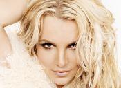 Íconos de la belleza: Britney Spears