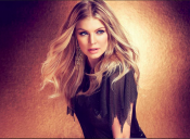 Looks notables: Fergie