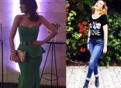Looks Notables: Alejandra Fosalba
