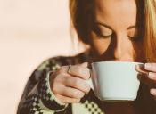 Café verde para bajar de peso: Lo bueno y lo malo
