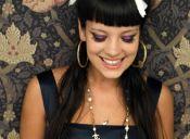 Los mejores looks de Lily Allen