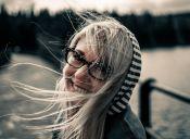 Tips de maquillaje para las que usan anteojos