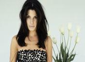 Íconos de la belleza: Sandra Bullock