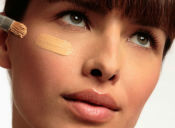 Las 5 mejores bases hidratantes para piel seca