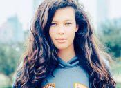 Iconos de la Belleza: Michelle Carvalho