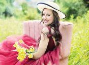Potencia tu belleza: 6 razones para preferir la Cosmética Natural