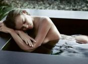 Íconos de la belleza: Irina Shayk