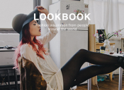 Mi APP de belleza favorita: LookBook
