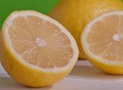 3 Remedios 100% naturales para codos y rodillas resecos