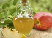 Beneficios del Vinagre de Manzana para la celulitis