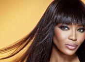 Íconos de la belleza: Naomi Campbell