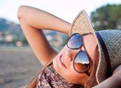 5 consejos para proteger tus ojos en verano