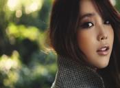 Los secretos de belleza de las coreanas