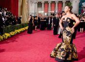 Los costosos y exéntricos tratamientos de belleza de las famosas para pasar por la Alfombra Roja de los Óscar