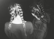 Tendencias : Boxer Braids