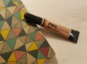 Review: Corrector Pro.conceal, de L.A. Girl