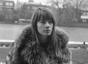 Iconos de la belleza: Françoise Hardy