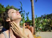 Los 10 mejores protectores solares para rostro