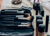 Cómo aplicar correctamente base de maquillaje