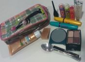 ¿Qué debe contener tu primer cosmetiquero?