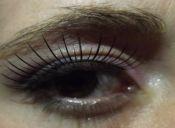 Tutorial: ¿cómo hacer que tus ojos se vean más grandes?