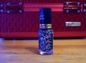 Esmalte Top Coat Confettis de L'oréal Paris
