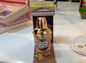 Review Perfume Lookin´ to Rock Rita, de Benefit