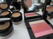 Tips para elegir un buen cosmético
