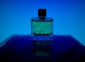 Perfumes que producen alergia, ¿mito o realidad?
