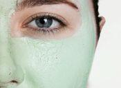¿Cómo re-hidratar la piel? Recetas caseras para regenerarla