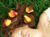 5 tips para mantener nuestro cabello sano y lindo